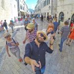 Ubezpieczenie turystyczne do Chorwacji. Wszystko, co powinieneś wiedzieć