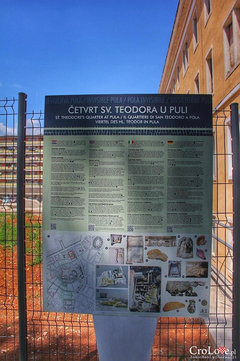 Kwartał św. Teodora