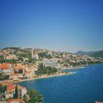 Wszystko co powinieneś wiedzieć wjeżdżając na teren Bośni i Hercegowiny