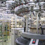 Z wizytą u producenta odzieży w Omišu