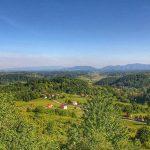 7 powodów, dla których musisz odwiedzić region Zagorje