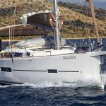 Jak oszczędzić na czarterze jachtu w Chorwacji