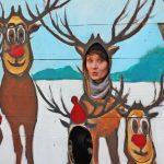 Jarmark bożonarodzeniowy w Zagrzebiu