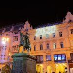 Co 2020 rok przyniesie Chorwatom, a szczególnie chorwackim przedsiębiorcom?