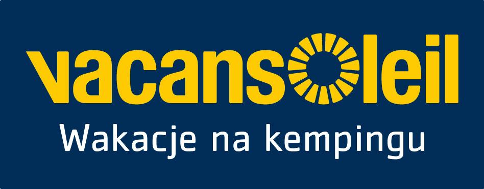 Logo Vacansoleil Polska