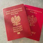 Czy jadąc do Dubrownika potrzebny jest paszport?