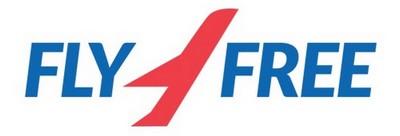Wywiad dla Fly4Free