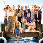 Mamma Mia 2 w Chorwacji. Miejsca na wyspie Vis gdzie kręcono film