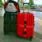 Co zabrać do Chorwacji? Pakujemy walizkę oraz ogłaszamy KONKURS