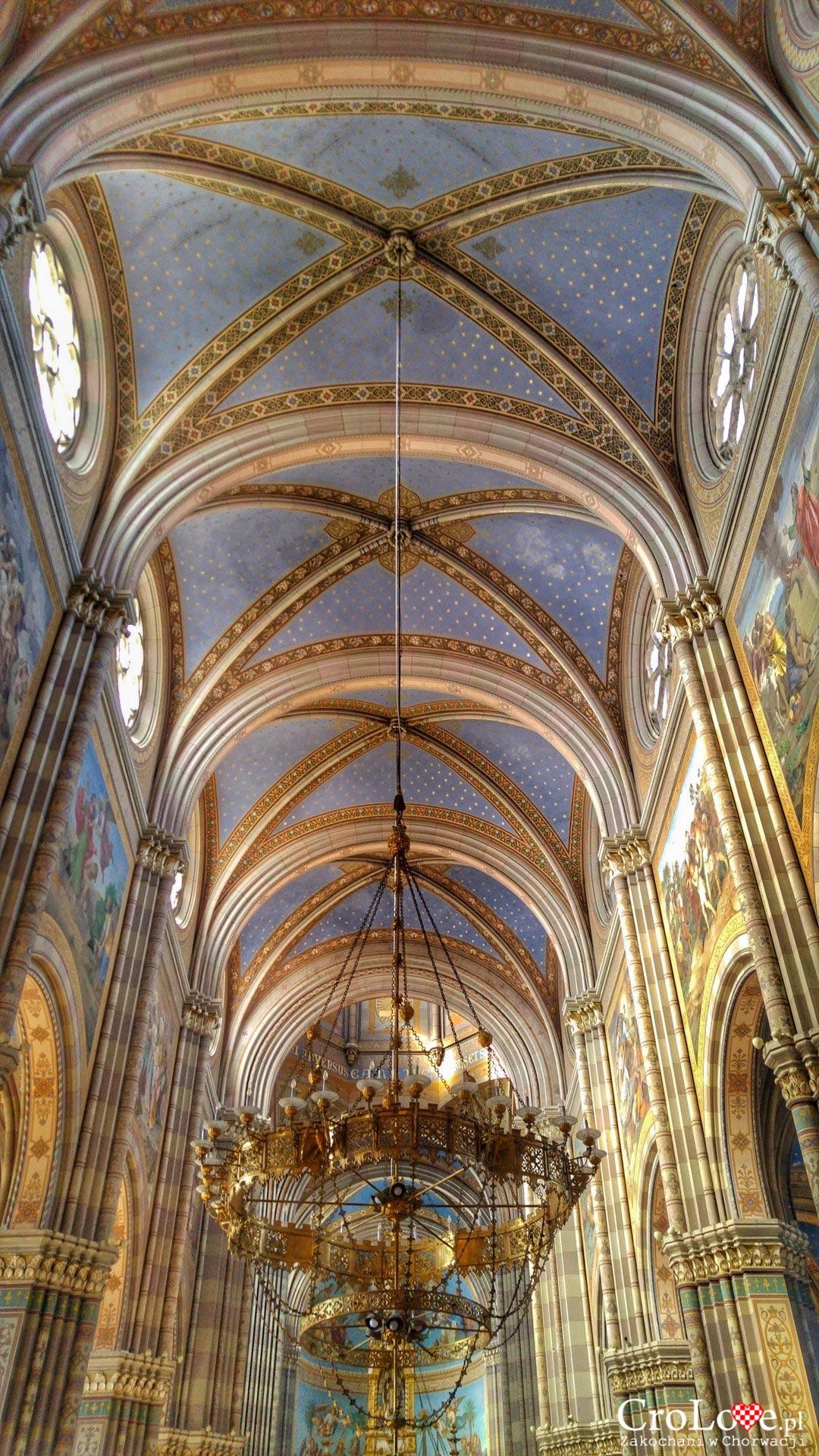 Katedra św. Piotra w Đakovo