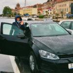 Wynajem samochodu w Chorwacji. Poradnik CroLove