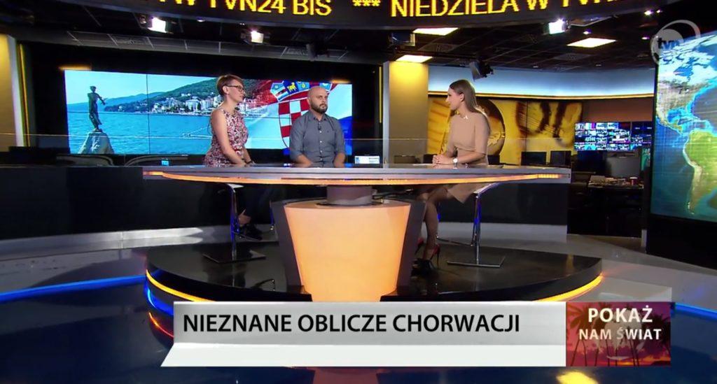 TVN24 BiŚ