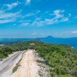 Wyspy Krk, Lošinj, Cres i Rab – północne perły Adriatyku