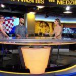 Z miłości do Chorwacji. CroLove w TVN24 BiS
