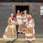 Region Sisačko-Moslavački – miejsca, które warto odwiedzić