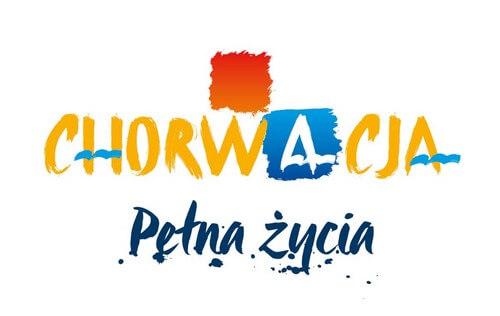 Chorwacka Wspólnota Turystyczna w Warszawie