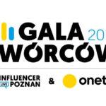 CroLove Finalistą Gali Twórców 2019