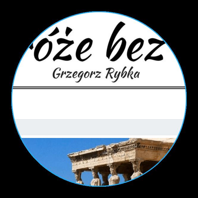 Blog PodrozeBezOsci