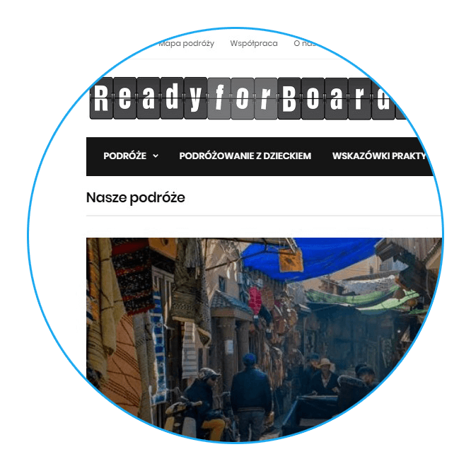 Blog ReadyForBoarding