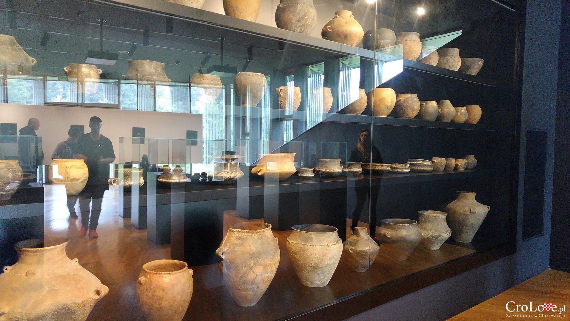 Muzeum Kultury Vučedolskiej
