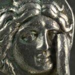 Tajemnicza moneta z miasta Nin