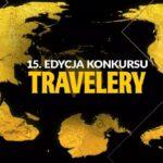 Travelery 2020 National Geographic. Nagroda specjalna dla CroLove: za promowanie Chorwacji