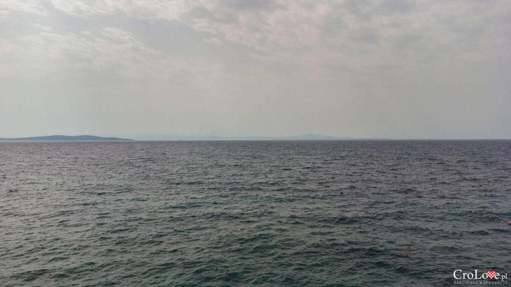 Sveta Nedjelja na wyspie Hvar