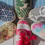 Borovo – fabryka kultowego obuwia z Vukovaru